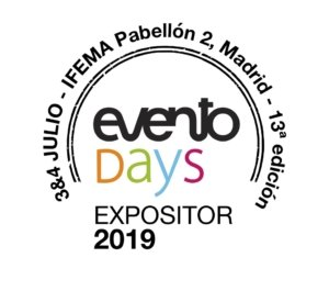 Intelify Evento days 2019